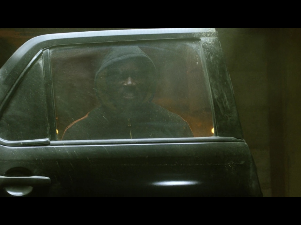 Luke Cage Recap: (S01E03) Who's Gonna Take the Weight?