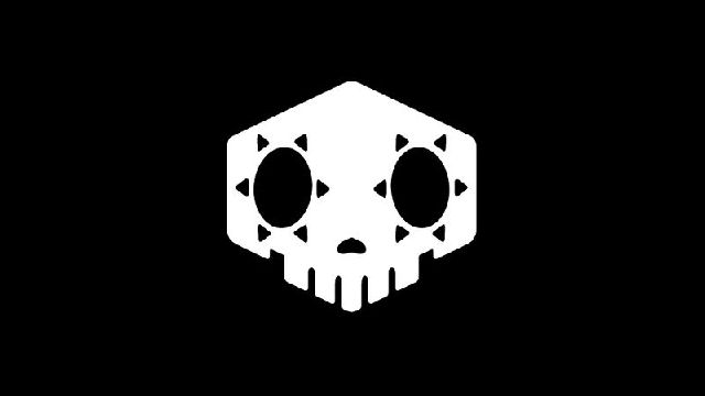 ¿Dónde está Sombra?  Is the Overwatch ARG Finally Going to End?