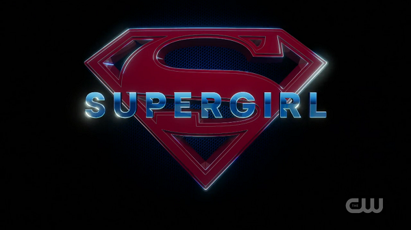 SUPERGIRL Recap: (S02E06) Changing