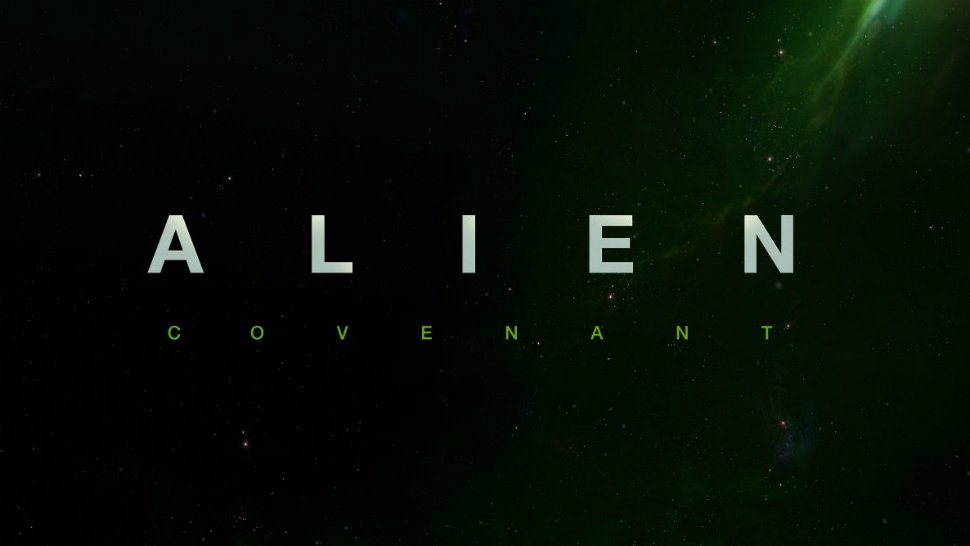 The ALIEN: COVENANT Teaser Calls Back to the Original Terror