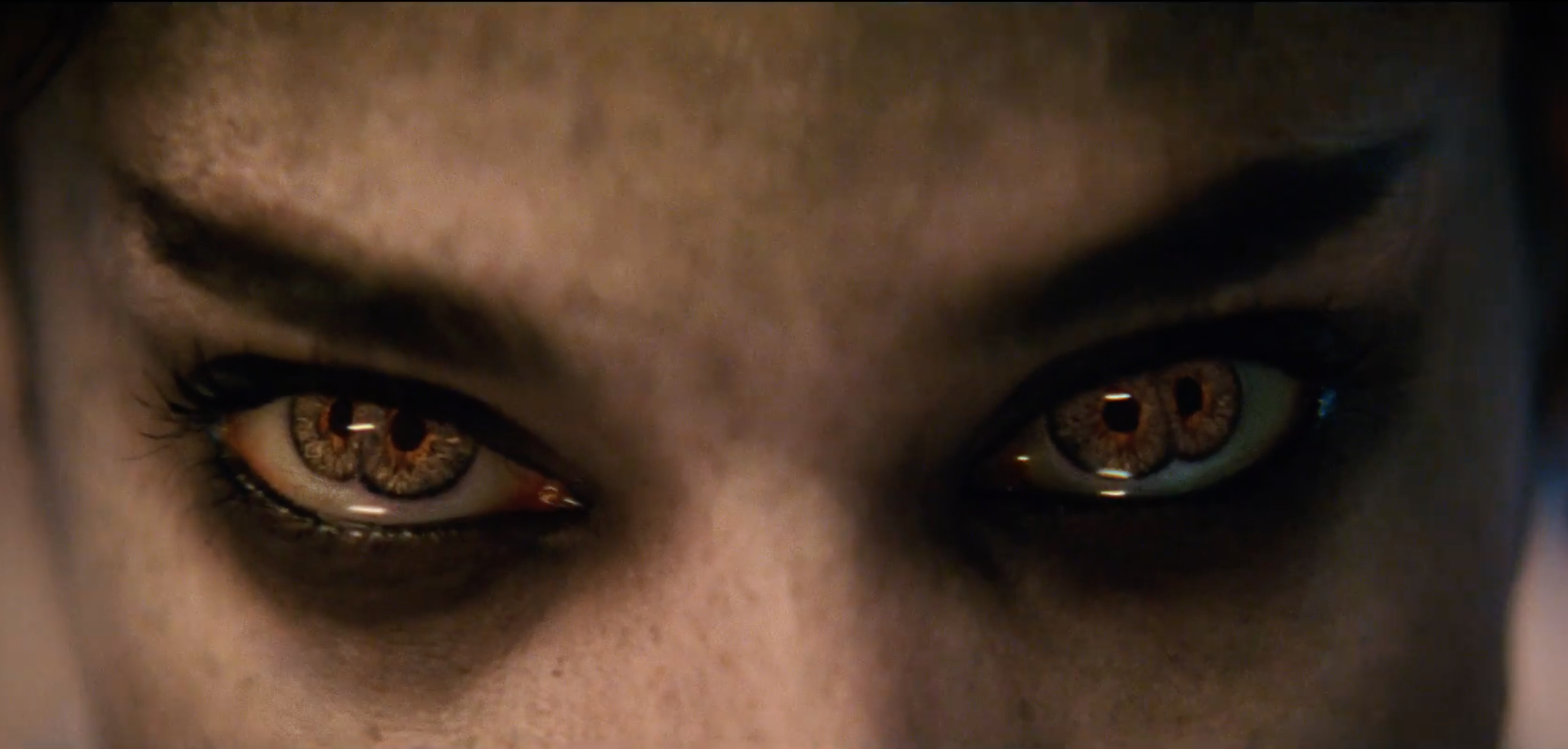 Watch the First Teaser for the Upcoming Tom Cruise Movie, THE MUMMY