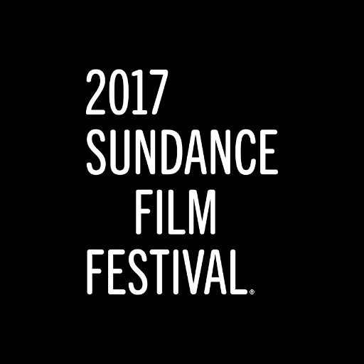Sundance Announces the Final Line Up for 2017