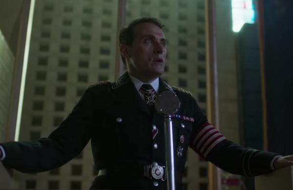 THE MAN IN THE HIGH CASTLE Recap: (S02E10) Fallout