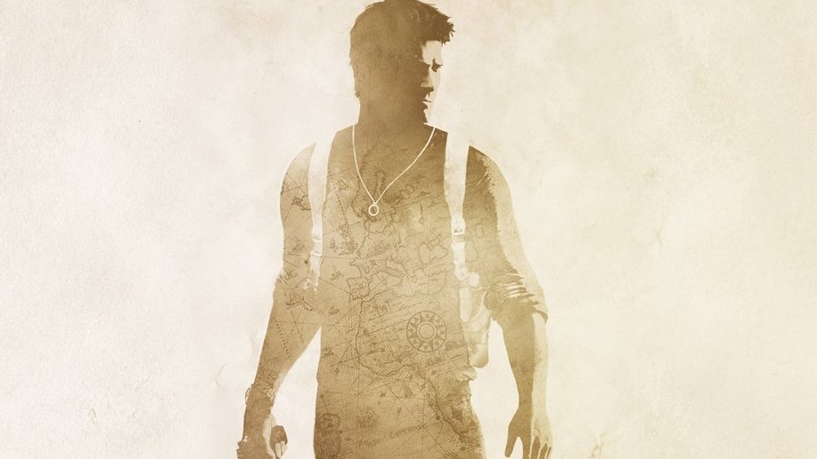 Video Game Review- UNCHARTED: THE NATHAN DRAKE COLLECTION