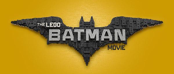 Movie Review – THE LEGO BATMAN MOVIE