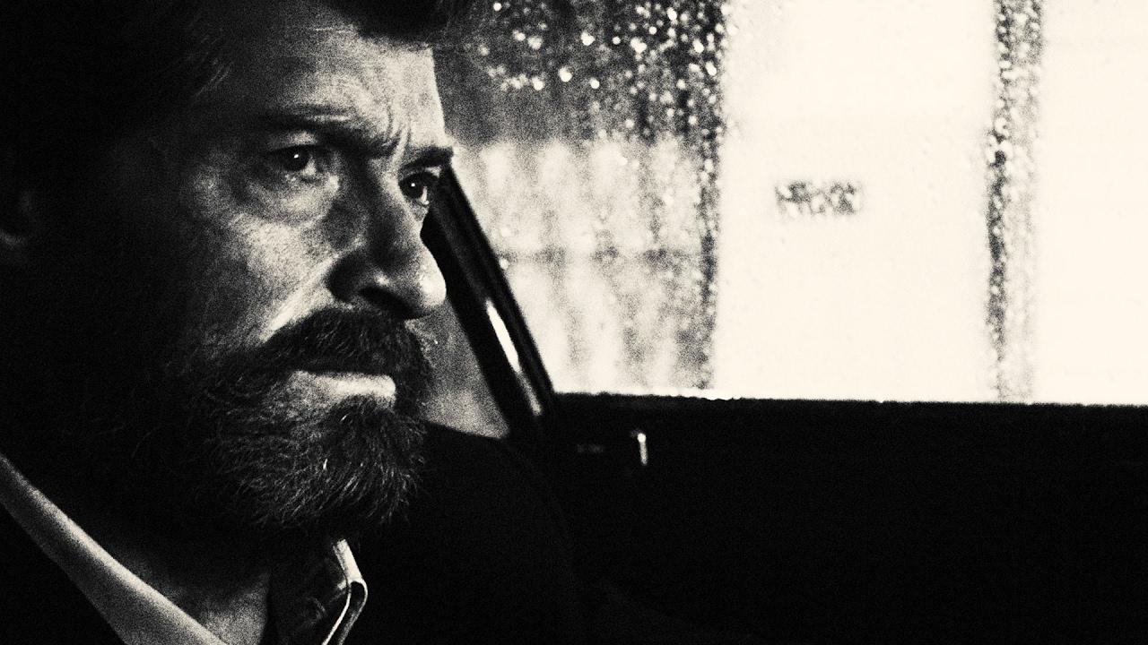 New LOGAN Short Film is Most Tragic Look at Wolverine Yet