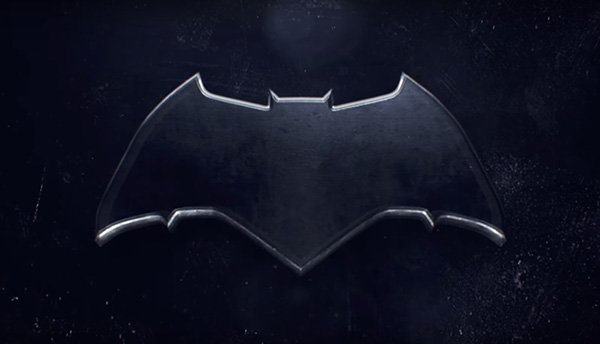 Check Out the New Batsuit in This New Batman Poster for JUSTICE LEAGUE