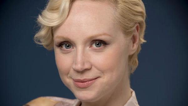 Gwendoline Christie is in Talks to Join THE DARKEST MINDS Film