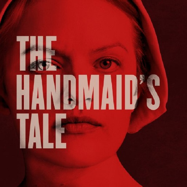 THE HANDMAID'S TALE Recap: (S01E03) Late