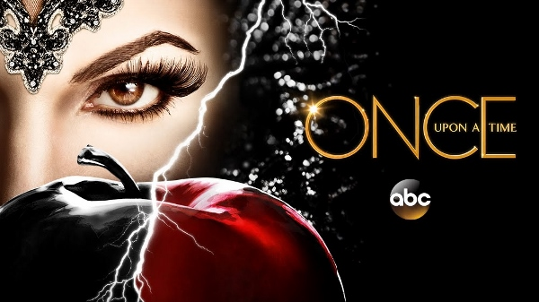 Once Upon A Time Recap (S06E16) Mother's Little Helper