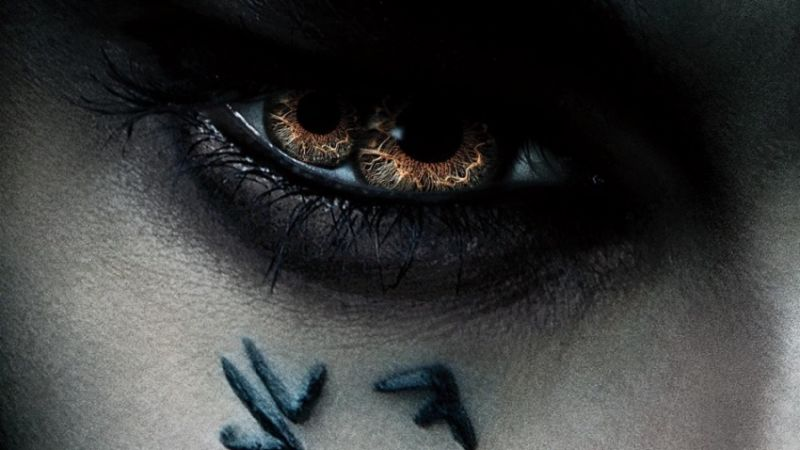 Universal Has Released Trailer #2 For THE MUMMY