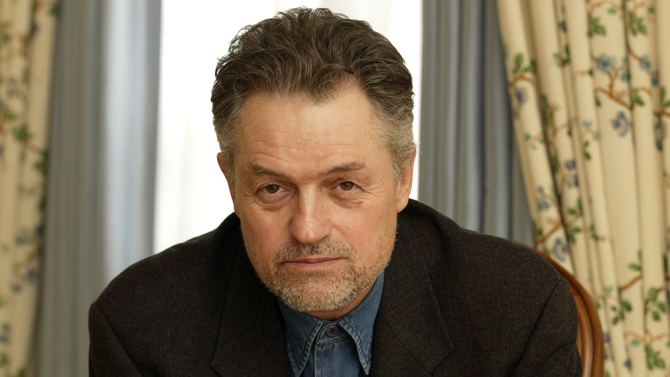 Director Jonathan Demme Has Passed Away at 73