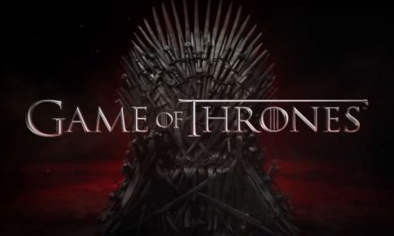 5 GAME OF THRONES Theme Covers That'll Make You Raise Your Banners