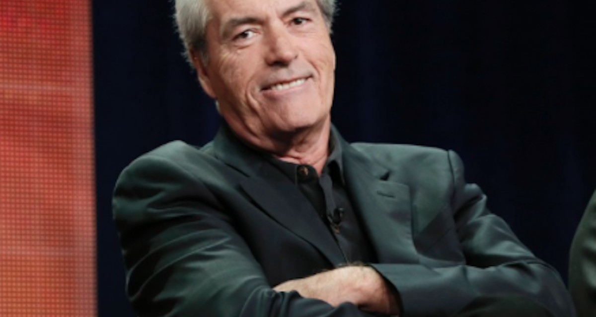Emmy-Winning Actor Powers Boothe Dies at 68