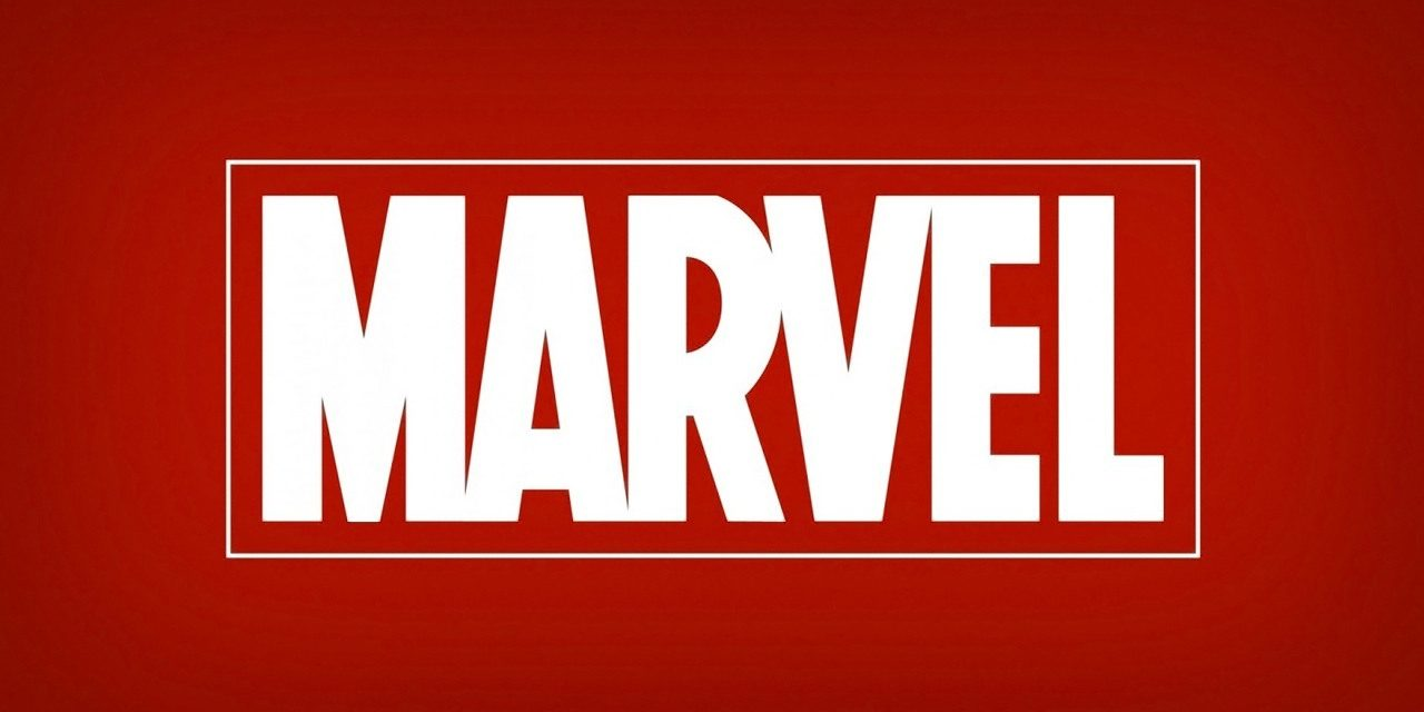 Feige Wants All Marvel's Properties Back