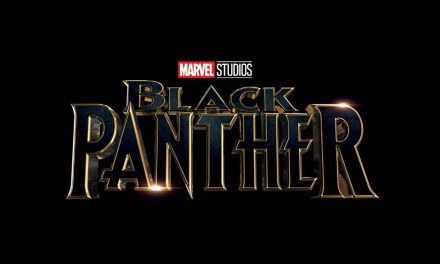 New Details on Shuri in BLACK PANTHER Point to a Larger Importance