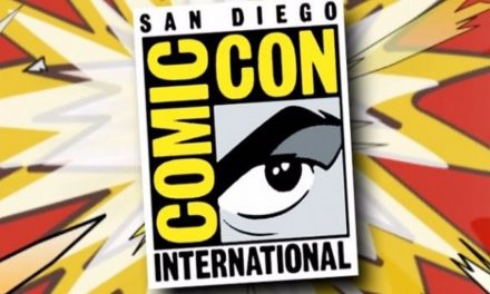 SDCC 2017: HBO Announces Panels and Offsites for GAME OF THRONES and WESTWORLD
