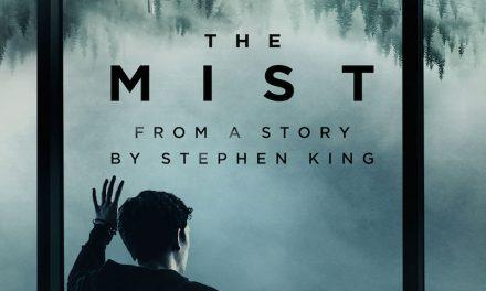 THE MIST Recap: (S01E05) The Waiting Room