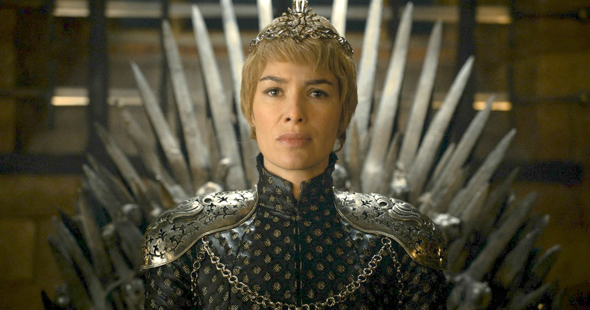 GAME OF THRONES Will Shoot Multiple Endings for Series Finale