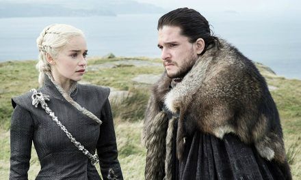 GAME OF THRONES' Eastwatch: You Might Have Missed the Most Important Information