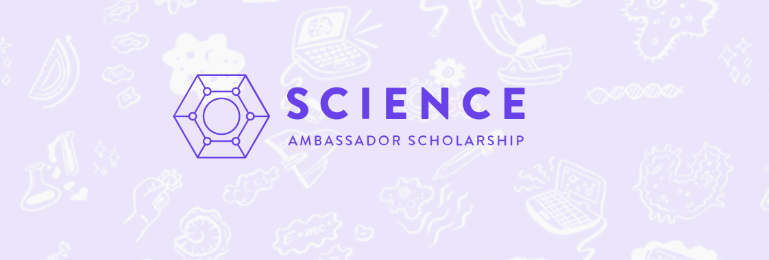 Cards Against Humanity Funds Full-Ride Scholarship for Women in STEM