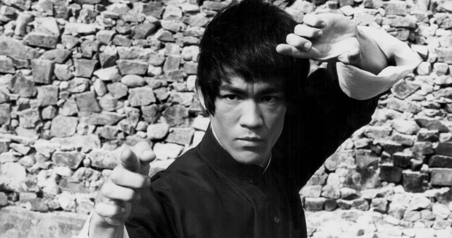 Bruce Lee-Inspired Martial Arts Series WARRIOR Coming to Cinemax
