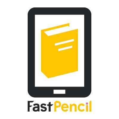 FastPencil