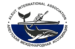 Aleut International Association