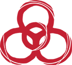 Saami Council