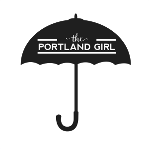600x600-The-Portland-Girl-Umbrella-Logo-FINAL-1-300x300.png