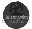 dragontree.png