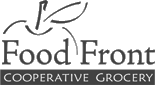 Food-Front-logo.png