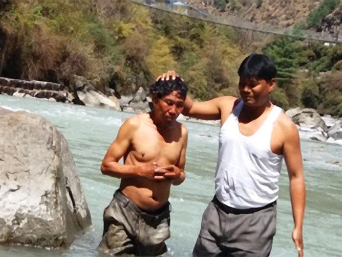 Baptism22