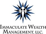 Immaculate Wealth Management, LLC