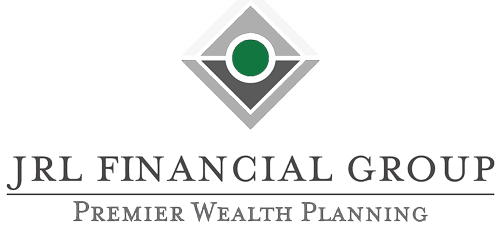 JRL Financial Group
