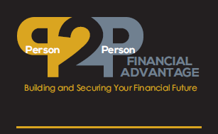 Person 2 Person Financial Advantage