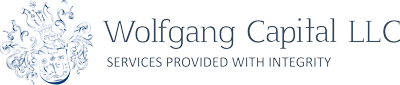 Wolfgang Capital, LLC