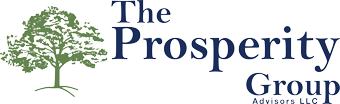 The Prosperity Group Advisors LLC
