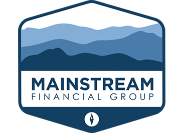 Mainstream Financial Group