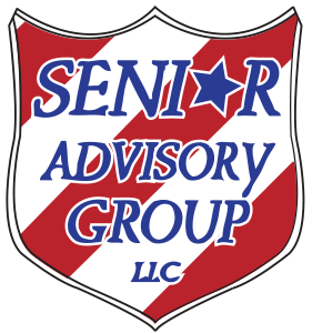 Senior Advisory Group, LLC