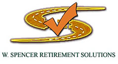 W. Spencer Retirement Solutions