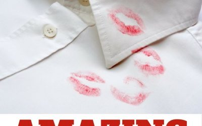 Natural Ways To Remove Stains From White Cloths