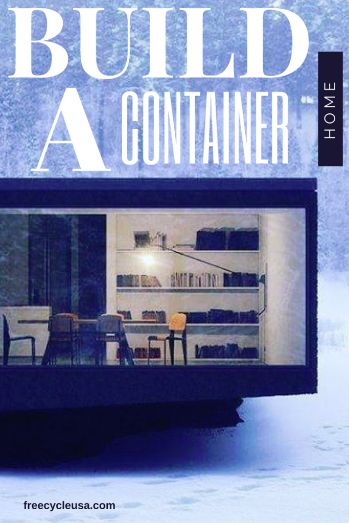 shipping-container-home3