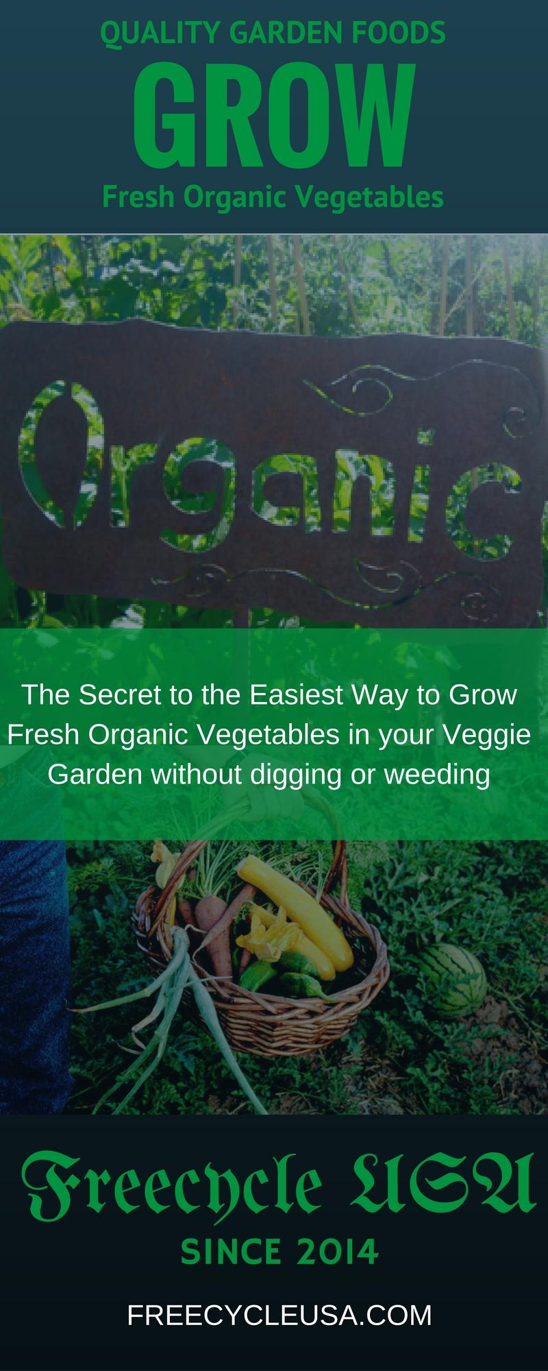 organic-grow