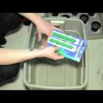 How to make a DIY Deep Water Hydroponics System