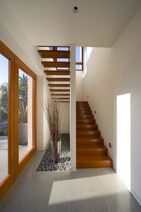shipping container house interior. Shipping Container Interior Build A Home Now  FREECYCLE USA