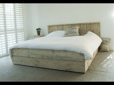 The very best compilation of home furnishings produced from pallets, March 2014