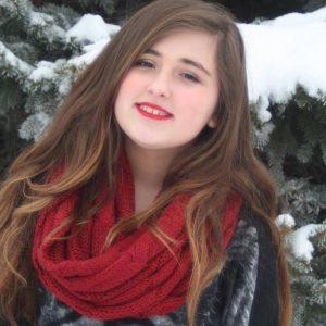 Emma Parks