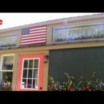 """American Liberty"" Off Grid Tiny House crafted by Incredible Very small Houses"
