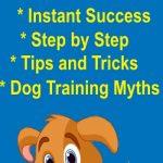 Doggy Dans Online Dog Training